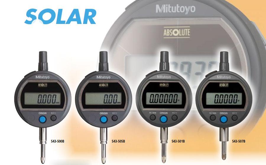 Mitutoyo Measuring Instruments : Mitutoyo products hemant tools pvt ltd mumbai india