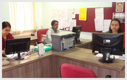 banglore-office-img3